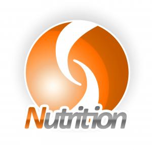 Nutrición stefano branda