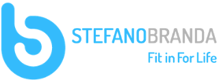 Stefano Branda Coach Logo